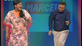 Ha Show - Season 03 (Comedy Show) | Sixth Round | Episode 04 - November 2015