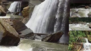 Discover Tinap saitar |Paindu Saitar | Bandarban|(পাইন্দু সাইতার/ তিনাপ সাইতার)|Bandarban Tour