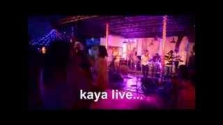 Bangla super hit folk ''Golemale pirit koro na '' live