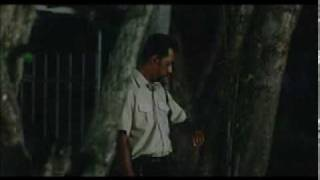 Aksharaya film 12