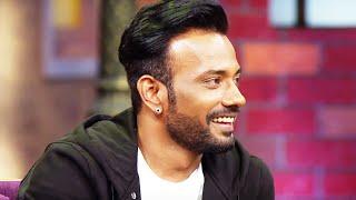 Undekha Tadka | Ep 21 | The Kapil Sharma Show | Clip 2 | Sony LIV