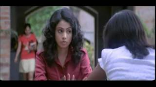 Leelai NEW Tamil Movie Theatrical Trailer
