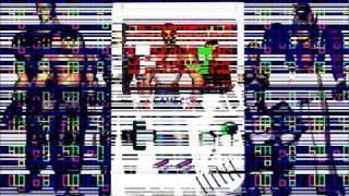 tekken 3 jins theme 8bit