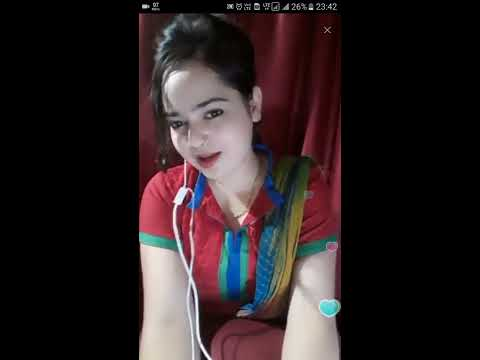 Xxx Mp4 IMO Video Conferences Calls DESI MMS My Phone Video Video From My Phone Please Subscribe Now 3gp Sex