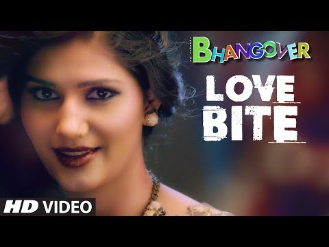 Xxx Mp4 Love Bite Video Song Journey Of Bhangover Sapna Chaudhary 3gp Sex