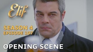Elif 667. Bölüm - Açılış Sahnesi (English & Spanish subtitles)