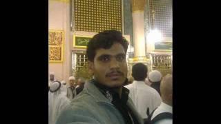 muhammad ka roja qareeb irfaniqbal94.