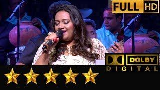 Hemantkumar Musical Group presents Zara Sa Jhoom Loon Main by Priyanka Mitra & Rajessh Iyer