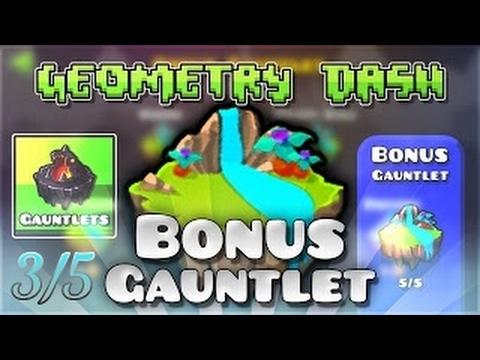 Xxx Mp4 Geometry Dash 2 1 Bonus Gauntlet Battletown By Tongii XX StylesGames Xx 3gp Sex