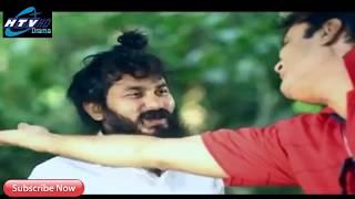 বাংলা নাটক বিদেশী পাড়া পর্ব-৬০। Bangla natok Bideshi para episode-60। Htv HD Drama