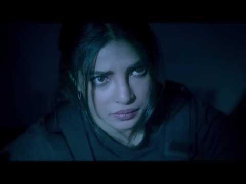 Xxx Mp4 Priyanka Chopra Alex Speaks Hindi In Quantico American Tv Series Quantico Priyanka Chopra India 3gp Sex