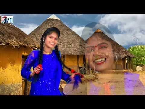 Xxx Mp4 Sarla Gandharw Chhattisgarhi Geet NEW HIT CG DJ MATA BHAKTI HD VIDEO SONG 2017 AVM STUDIO 3gp Sex