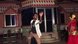 bangka music video {sumon }