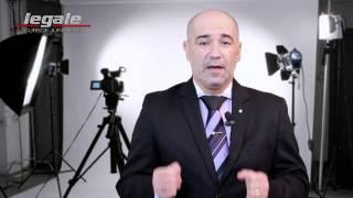 Prof. Carlos Gouveia - EM 2013 Legale Virtual !!!