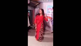 Dhaka girl  hot Dance Video না দেখলে চরম মিস করবেন.......
