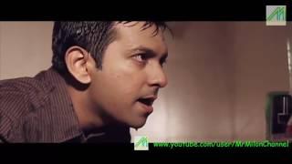 Biporite Minar Rahman   Tahsan Full Video Song 720p HD