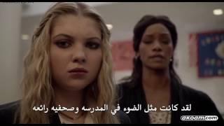 فيلم أكشن والاثارة  2016 كامل HD مترجم / fim action new 2016 HD
