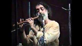 KS Gopalakrishnan-Flute-Enna Tavam Seidanai-Kapi-Adi-Papanasam Sivan