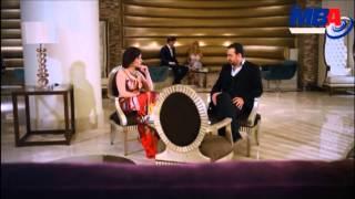 Episode 03 - DLAA BANAT SERIES / مسلسل دلع بنات - الحلقه الثالثه