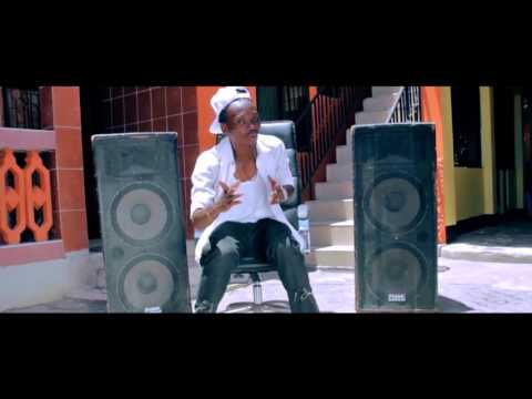 Dj Mack - Kabila Gani Official Video (Singeli) 2016