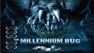 The Millennium Bug: Movie Trailer