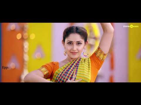 Xxx Mp4 Love Video 2018 Love Status Ghajinikanth Whatsapp Status Best Love Videos 3gp Sex