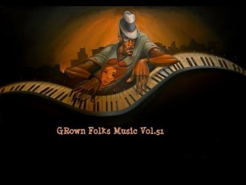 Xxx Mp4 Grown Folks Music Vol 51 Revised 3gp Sex