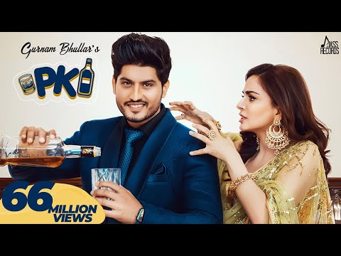 Xxx Mp4 P K Full HD Gurnam Bhullar Ft Shraddha Arya PBN Frame Singh New Punjabi Songs 2019 3gp Sex