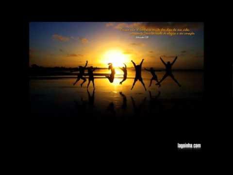 Charlie brown jr. - Céu azul ( nova música 2011 )