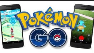 For beginners how to download and install the Pokémon Go game step by step