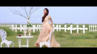 Fire Asho Na   IMRAN    Peya Bipasha   Bangla new song   2016   album Bolte bolte cholte cholte   Yo