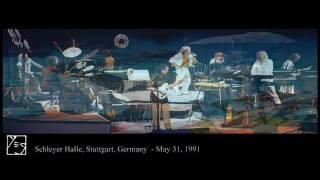 Yes - Awaken (Live) - Union Tour 1991-