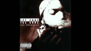 Ice Cube - It Was A Good Day (Explicit Lyrics)