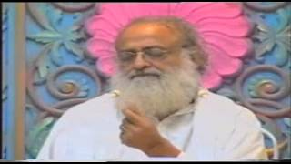 Ram Raghav Kirtan (राम राघव कीर्तन )-Param Pujya Sant Shri Asaramji Bapu