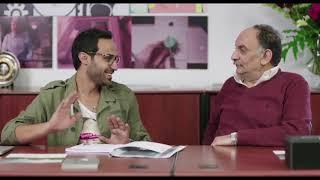 مسلسل ريح المدام - شوف مميزات عربية فخفخينا الجديدة