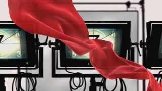 """أخبار سارة: كواليس حصرية من مسلسل شيرين عبد الوهاب """"طريقي"""""""