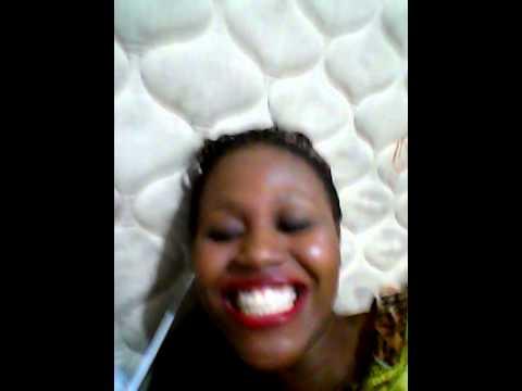 Xxx Mp4 Mdogo Wa Wema Sepetu Akiwa Anaimba 3gp Sex