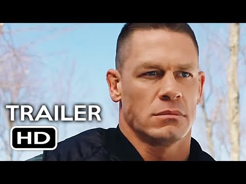 Xxx Mp4 Daddy S Home 2 Official Trailer 2 2017 Mark Wahlberg Will Ferrell Comedy Movie HD 3gp Sex