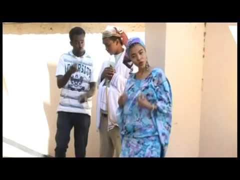 Xxx Mp4 Somali 2009 Video Waayaha Cusub 3gp Sex