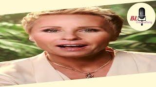 Botox und Schönheits-OPs: Stars im Schönheitswahn