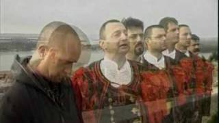 Neno Belan & klapa More - SRCE OD LEDA
