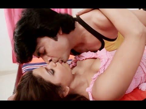 Xxx Mp4 Bra Becnewal Song Teaser New Bhojpuri HOT Song 2018 Latest Bhojpuri Romantic Hit Song 3gp Sex