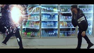 ► Imran Khan Hattrick x Yaygo Musalini (Official Music Video) - ImranKhanWorld