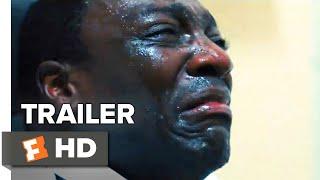 Wetlands Trailer #1 (2017)   Movieclips Indie
