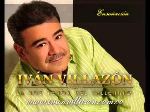 Recopilación de Exitos Ivan Villazón Vol 2.