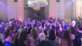 Carolina كارولينا  -  Wedding Jordan 2017
