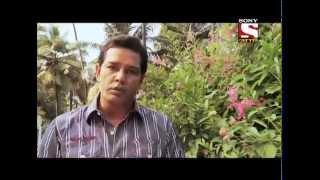 Crime Patrol - Bengali - Episode 47