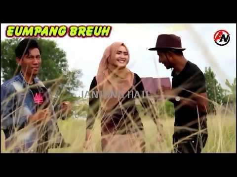 Xxx Mp4 Jantong Hate Suntrak Umpang Breuh Lagu Aceh 2017 3gp Sex