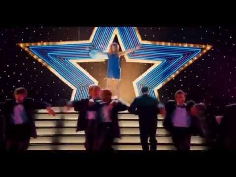 Классный мюзикл 3 песни на русском
