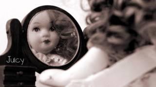 Quelli - Una bambolina che fa no no no (1966)